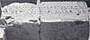 Ward-Perkins Archive, BSR (Sopr. DLM 1567 Leica)
