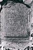 Ward-Perkins Archive, BSR (BSR 48.X.10)