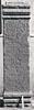 Ward-Perkins Archive, BSR (BSR 48.XXXV.17)
