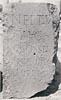 Ward-Perkins Archive, BSR (Sopr. CLM 200)