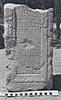 Ward-Perkins Archive, BSR (Sopr. DLM 1527 Leica)