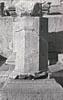 Ward-Perkins Archive, BSR (Sopr. DLM 260 Leica)