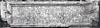 Ward-Perkins Archive, BSR (Sopr. DLM 247 Leica)