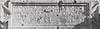 Ward-Perkins Archive, BSR (Sopr. DLM 1281 Lastre)