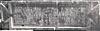Ward-Perkins Archive, BSR (Sopr. DLM 798(?)Leica)