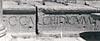 Ward-Perkins Archive, BSR (BSR 48.XV.8)