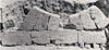 Ward-Perkins Archive, BSR (Sopr. CLM 315)