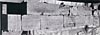 Ward-Perkins Archive, BSR (Sopr. DLM 1359 Leica)