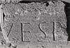 Ward-Perkins Archive, BSR (BSR 48.XIII.4)