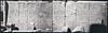 Ward-Perkins Archive, BSR (Sopr. DLM 939-940 Leica)