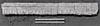 Ward-Perkins Archive, BSR (BSR 48.XII.11)
