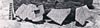 Ward-Perkins Archive, BSR (Sopr. DLM 1620 Leica)