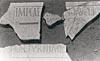 Ward-Perkins Archive, BSR (BSR 48.X.24)
