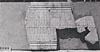 Ward-Perkins Archive, BSR (Sopr. DLM 1666)