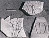 Ward-Perkins Archive, BSR (BSR 48.XVI.15)
