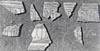 Ward-Perkins Archive, BSR (BSR 48.XXIV.36)