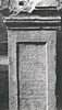 Ward-Perkins Archive, BSR (Sopr. DLM 763 Leica)