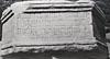 Ward-Perkins Archive, BSR (Sopr. DLM 333 Leica)