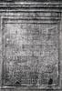 Ward-Perkins Archive, BSR (Sopr. CLM 935)