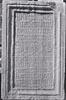Ward-Perkins Archive, BSR (Sopr. DLM 1367 Leica)