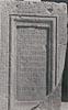 Ward-Perkins Archive, BSR (Sopr. DLM 1405 Leica)