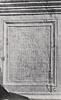 Ward-Perkins Archive, BSR (Sopr. CLM 1005)