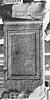 Ward-Perkins Archive, BSR (Sopr. DLM 263 Lastre)