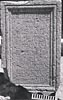Ward-Perkins Archive, BSR (Sopr. DLM 287 Lastre)