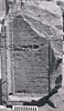 Ward-Perkins Archive, BSR (Sopr. DLM 286 Lastre)