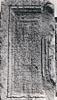 Ward-Perkins Archive, BSR (Sopr. CLM 842)