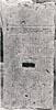 Ward-Perkins Archive, BSR (Sopr. DLM 1144 Leica)