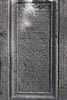 Ward-Perkins Archive, BSR (Sopr. CLM 835)