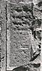 Ward-Perkins Archive, BSR (Sopr. CLM 833)