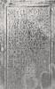 Ward-Perkins Archive, BSR (Sopr. CLM 921)