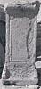 Ward-Perkins Archive, BSR (Sopr. DLM 1534 Leica)