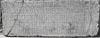 Ward-Perkins Archive, BSR (Sopr. DLM 1562 Leica)
