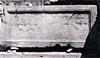 Ward-Perkins Archive, BSR (Sopr. CLM 849)