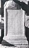 Ward-Perkins Archive, BSR (BSR 51.VII.42)