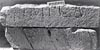 Ward-Perkins Archive, BSR (Sopr. DLM 1613 Leica)