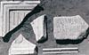 Ward-Perkins Archive, BSR (BSR 48.X.33)