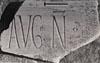 Ward-Perkins Archive, BSR (BSR 48.XVI.8)