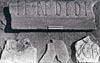 Ward-Perkins Archive, BSR (BSR 48.XVI.13)