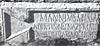 Ward-Perkins Archive, BSR (BSR 47.IX.7)