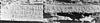 Ward-Perkins Archive, BSR (Sopr. CLM 931)