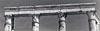 Ward-Perkins Archive, BSR (Sopr. DLM 302 Leica)