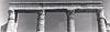 Ward-Perkins Archive, BSR (Sopr. DLM 303 Leica)