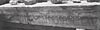 Ward-Perkins Archive, BSR (Sopr. DLM 703 Leica)