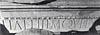 Ward-Perkins Archive, BSR (Sopr. DLM 1517 Leica)