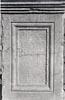 Ward-Perkins Archive, BSR (Sopr. CLM 588)