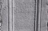 Ward-Perkins Archive, BSR (Sopr. DLM 1547 Leica)